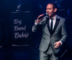 Big Band Bublé