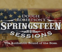 Springsteen Sessions