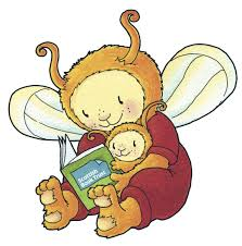 Bookbug Sessions in Libraries